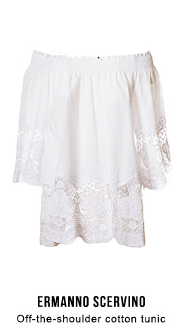 ermanno_scervino_off_the_shoulder_cotton_tunic_ikrix_online_shop.jpg