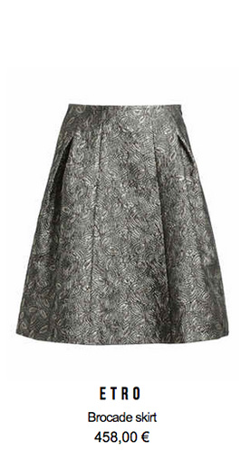 etro_brocade_skirt_ikrix_shop_online.jpg