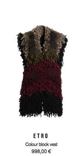 etro_colour_block_vest_ikrix_shop_online.jpg