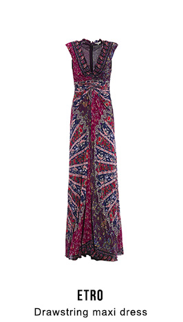 etro_drawstring_maxi_dress_ikrix_online_shop.jpg