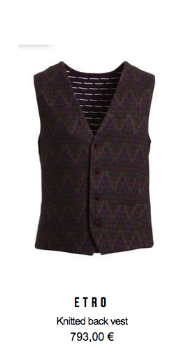 etro_knitted_back_vest_ikrix_shop_online.jpg