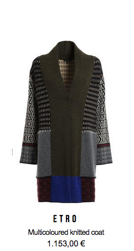 etro_multicoloured_knitted_coat_ikrix_shop_online.jpg