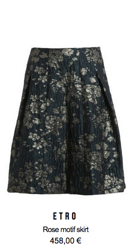 etro_rose_motif_skirt_ikrix_shop_online.jpg