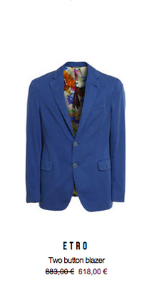 etro_two_button_blazer_ikrix_shop_online.jpg