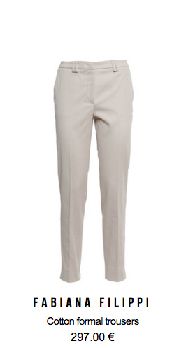fabiana_filippi_cotton_formal_trousers_ikrix_shop_online.jpg
