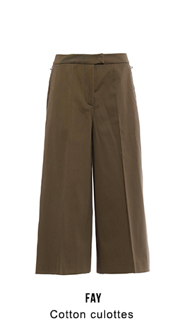 fay_cotton_culottes_ikrix_online_shop.jpg