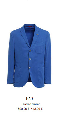 fay_tailored_blazer_ikrix_shop_online.jpg
