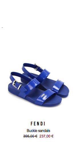 fendi_buckle_sandals_blue_ikrix_shop_online.jpg