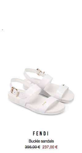 fendi_buckle_sandals_white_ikrix_shop_online.jpg