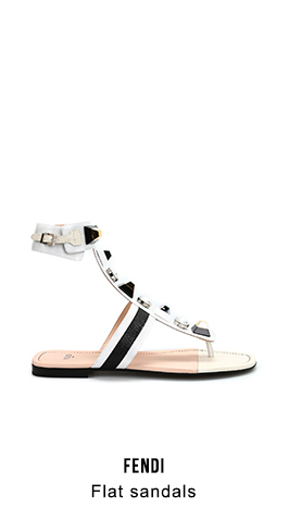 fendi_flat_sandals_ikrix_online_shop.jpg