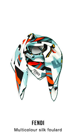 fendi_multicolour_silk_foulard_ikrix_online_shop.jpg