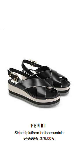 fendi_striped_platform_leather_sandals_ikrix_shop_online.jpg