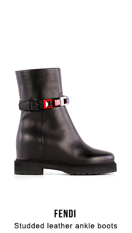 fendi_studded_leather_ankle_boots_ikrix_online_shop.jpg