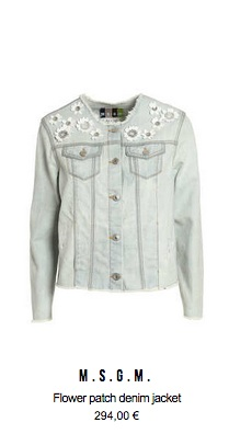 flower_patch_denim_jacket_msgm_ikrix_online_shop