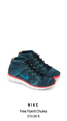 free_flyknit_chukka_nike_special_trainers_philippe_model_fabric_trainers_prada_ikrix_online_shop.jpg