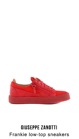 giuseppe_zanotti_frankie_low-top_sneakers_ikrix_shop_online.jpg