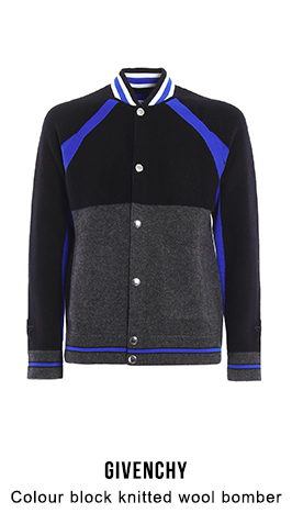 givenchy_colour_block_knitted_wool_bomber_ikrix_online_shop.jpg