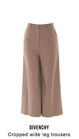 givenchy_cropped_wide_leg_trousers_ikrix_online_shop.jpg