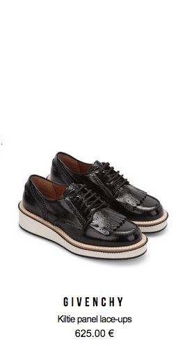 givenchy_kitie_panel_lace_ups_ikrix_shop_online.jpg