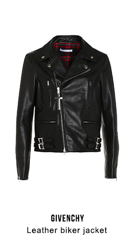 givenchy_leather_biker_jacket.jpg