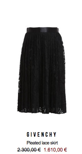 givenchy_pleated_lace_skirt_ikrix_shop_online.jpg
