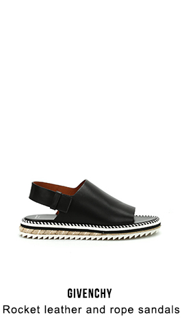 givenchy_rocket_leather_and_rope_sandals_ikrix_online_shop.jpg