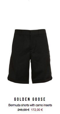 golden_goose_bermuda_shorts_with_camo_inserts_ikrix_shop_online.jpg
