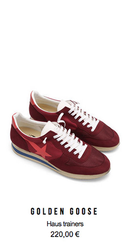 golden_goose_haus_trainers_ikrix_shop_online.jpg