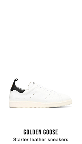 golden_goose_starter_leather_sneakers_ikrix_online_shop.jpg
