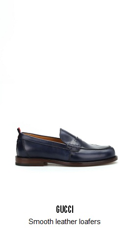 gucci_smooth_leather_loafers_ikrix_shop_online.jpg