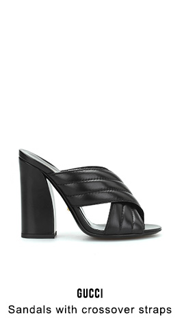 gucci_Sandals_with_crossover_straps_ikrix_shop_online.jpg