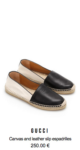 gucci_canvans_and_leather_slip_espadrilles_ikrix_shop_online.jpg