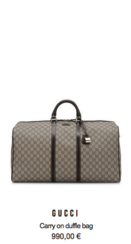gucci_carry_on_duffle_bag_ikrix_shop_online.jpg