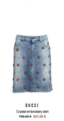 gucci_crystal_embroidery_skirt_ikrix_shop_online.jpg