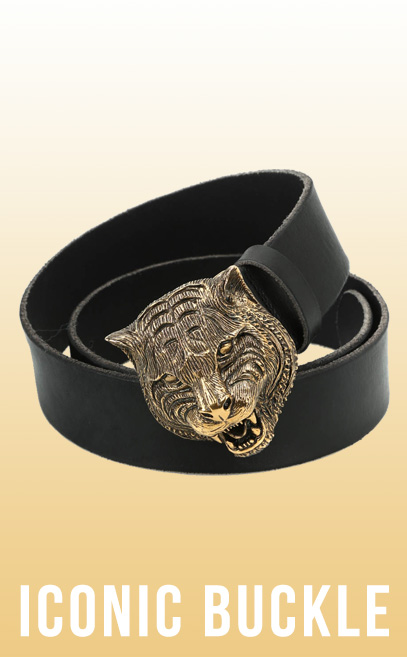 gucci_feline_buckle_leather_belt_ikrix_online_shop.jpg