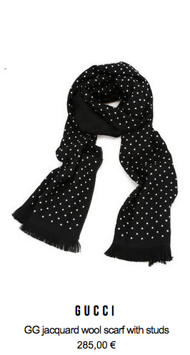 gucci_gg_jacquard_wool_scarf_with_studs_ikrix_shop_online.jpg