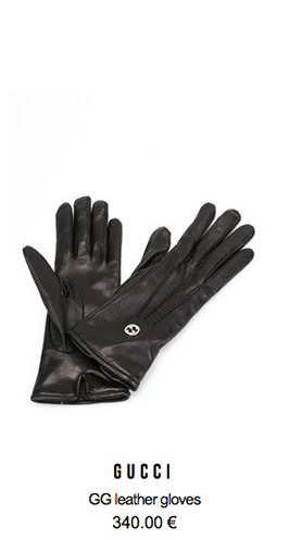 gucci_gg_leather_gloves_ikrix_shop_online.jpg