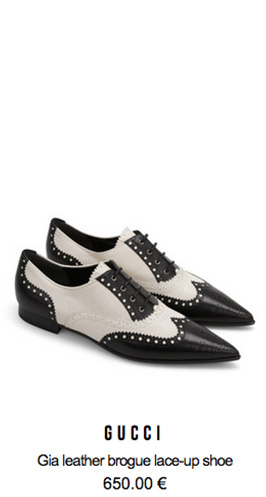 gucci_gia_leather_brogue_lace_up_shoes_ikrix_shop_online.jpg