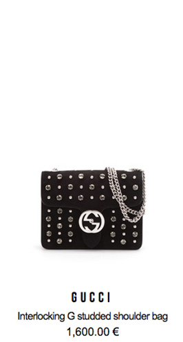 gucci_interlocking_g_studded_shoulder_bag_ikrix_shop_online.jpg