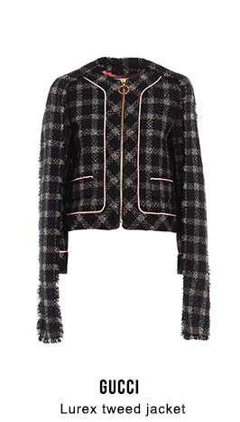 gucci_lurex_tweed_jacket_ikrix_online_shop.jpg