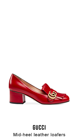 gucci_mid_heel_leather_loafers_ikrix_online_shop.jpg