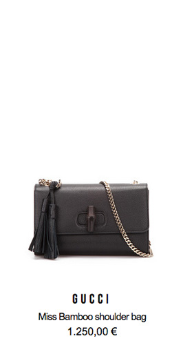 gucci_miss_bamboo_shoulder_bag_ikrix_shop_online.jpg