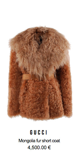 gucci_mongolia_fur_short_coat_ikrix_shop_online.jpg