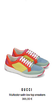 gucci_multicolour_satin_low_top_sneakers_ikrix_shop_online.jpg