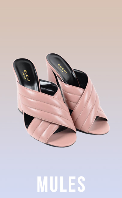 gucci_sandals_with_crossover_straps_ikrix_online_shop.jpg