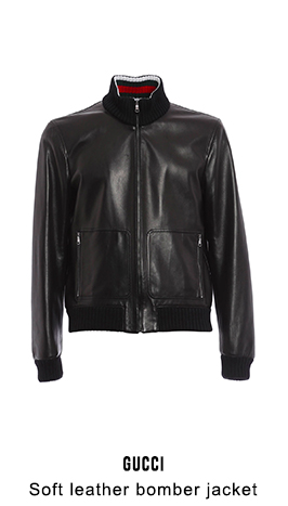 gucci_soft_leather_bomber_jacket.jpg