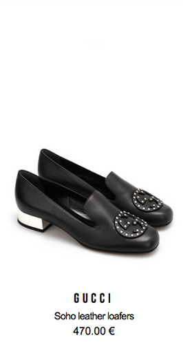 gucci_soho_leather_loafers_ikrix_shop_online.jpg
