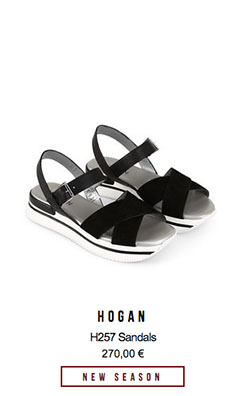 h257_sandals_ikrix_shop_online.jpg
