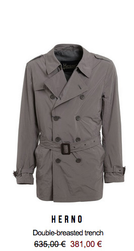 herno_double_breasted_trench_ikrix_shop_online.jpg