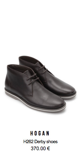 hogan_h262_derby_shoes_ikrix_shop_online.jpg
